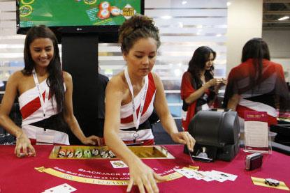 casino-injapan